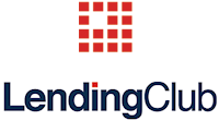 We Work with LendingClub Financing!